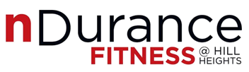 nDurance Fitness at Hill Heights